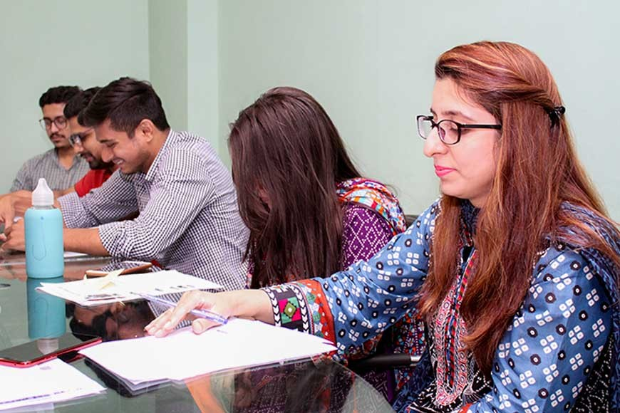 How IPS Uni Can Launch Your Career?