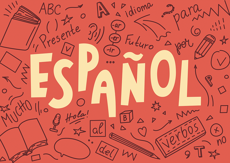 Why Learning Spanish Could Be a Powerful Career Move?